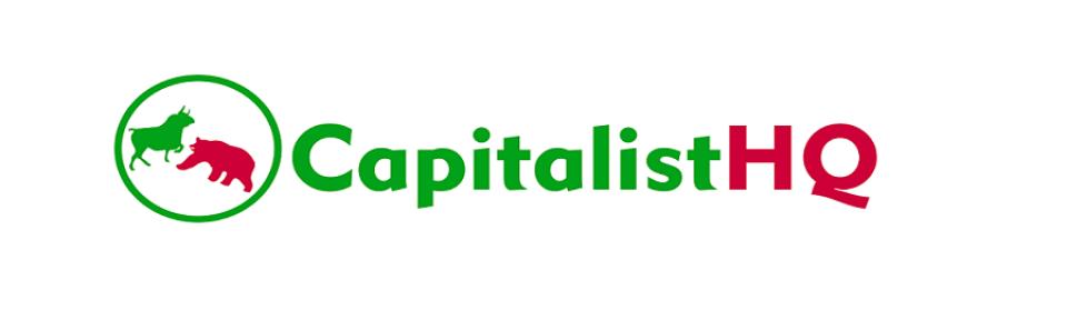 CapitalistHQ